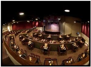 Improv Comedy Club Schaumburg Il Meeting Place