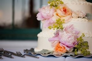 wedding cakes portland maine wedding cakes and bakeries in south portland me 25300